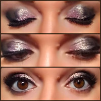 Stila Shimmer & Glow Liquid Eye Shadow uploaded by Holly C.