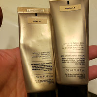 bareMinerals Complexion Rescue™ Tinted Moisturizer - Hydrating Gel Cream Broad Spectrum SPF 30 uploaded by Courtney L.