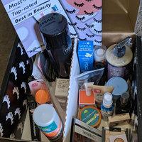 Influenster Beauty Box uploaded by BlakeLenae M.