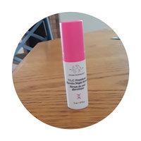 Drunk Elephant T.L.C. Framboos Glycolic Night Serum uploaded by Kamille C.