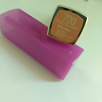 Maybelline Color Sensational® Rebel Bloom Lipstick uploaded by ivana z.
