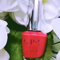 OPI Infinite Shine 2 Long-Wear Lacquer uploaded by Sabrina S.