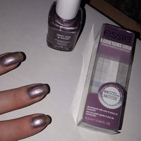 essie treat love & color Nail Polish uploaded by Lynn G.