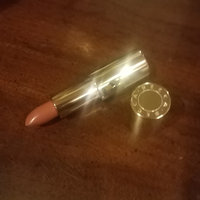 BECCA Ultimate Lipstick Love uploaded by Debbie H.