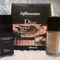 Dior Diorskin Forever Undercover 24h* Full Coverage Water-Based Foundation uploaded by Jeannine L.
