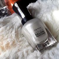 Sally Hansen® Complete Salon Manicure™ Nail Polish uploaded by Monserrat C.
