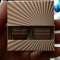 Deborah Lippmann Nail Polish uploaded by Kari D.