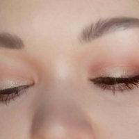 Laura Mercier Caviar Chrome Veil Lightweight Liquid Eye Colour uploaded by Anna K.