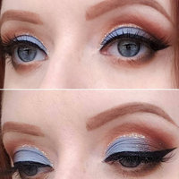 Sigma Beauty Winged Liner - E06 uploaded by Maryna L.