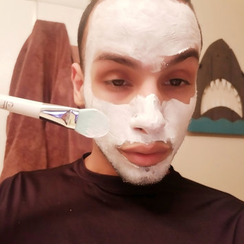 Photo of bliss Mighty Marshmallow™ Bright & Radiant Whipped Mask uploaded by Puchiez B.