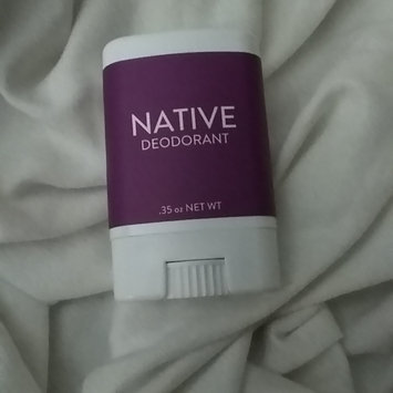 Photo of NATIVE DEODORANT Lavender & Rose uploaded by Linda P.