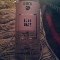 Victoria's Secret PINK Love Haze Body Mist uploaded by Janne H.