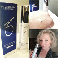 ZO Skin Health Ossential Daily Power Defense 1 fl.oz. uploaded by jackie R.