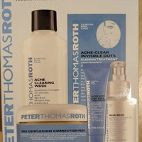 Peter Thomas Roth Acne Clear Invisible Dots uploaded by Andriana N.