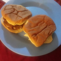 Kraft Deli Deluxe American Cheese Slices uploaded by jay2realrob R.