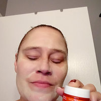 Kiehl's Turmeric & Cranberry Seed Energizing Radiance Mask uploaded by Tonilynn R.