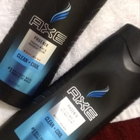 Dove Men+Care Clean Comfort Body And Face Wash uploaded by Liiz B.