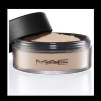 M.A.C Cosmetics Mineralize Loose Powder Foundation uploaded by Fatima P.