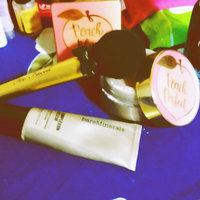 bareMinerals Complexion Rescue™ Tinted Moisturizer - Hydrating Gel Cream Broad Spectrum SPF 30 uploaded by Shane T.