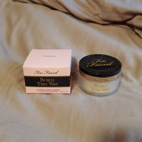 Too Faced Born This Way Setting Powder Ethereal Setting Powder uploaded by Sheena M.