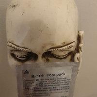 Bioré Ultra Deep Cleansing Pore Strips uploaded by mirela M.