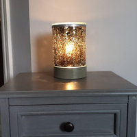 Scentsy Warmers uploaded by Kirsty D.