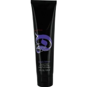 Photo of Matrix Vavoom Design Pulse, Loosely Defined Texture Cream, 5 Ounce uploaded by Alex G.