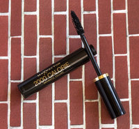Max Factor 2000 Calorie Dramatic Volume Mascara uploaded by Isabela L.