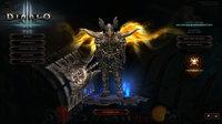 Diablo 3 uploaded by George F.