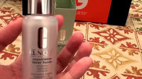 Clinique Repairwear Laser Focus Wrinkle & UV Damage Corrector uploaded by Michelle E.