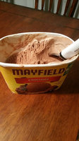 Mayfield Chocolate Select Ice Cream uploaded by MONEKA S.