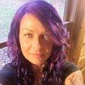 Splat Rebellious Colors Complete Kit Purple Desire uploaded by Katie B.