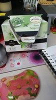 TWININGS® OF London Pure Peppermint K-Cup® Pods uploaded by Jonellen M.