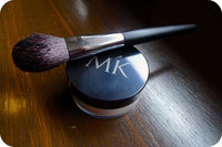 Mary Kay® Translucent Loose Powder uploaded by Jennifer N.