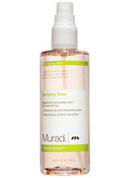 Photo of Murad Hydrating Toner uploaded by Rochelle W.