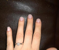 Sally Hansen Smooth and Perfect Nail Color, Sorbet, .45 fl oz uploaded by natashia h.
