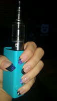 Kiss® Nail Dress uploaded by Serina P.