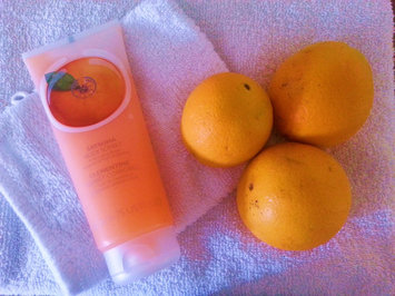 Photo of THE BODY SHOP® Satsuma Body Sorbet uploaded by Michelle S.
