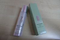 Clinique Even Better Essence Lotion for Very Dry to Dry Combination uploaded by Amelia V.