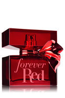 Bath & Body Works Forever Red Fragrance Mist uploaded by Cristi J.