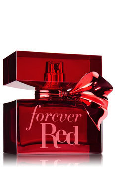 Photo of Bath & Body Works® Signature Collection Forever Red Fragrance Mist uploaded by Cristi J.