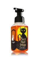 Bath & Body Works® PURRFECT PUMPKIN Gentle Foaming Hand Soap uploaded by Karalee S.