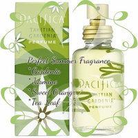 Pacifica Tahitian Gardenia Spray Perfume uploaded by Bethany G.