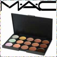 M.A.C Cosmetics Penultimate Brow Marker uploaded by zenia h.