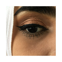 Rimmel London Match Perfection Concealer uploaded by Najah A.