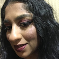 tarte skinny smolderEYES™ Amazonian Clay Waterproof Liner uploaded by Meghana A.