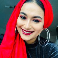 Bourjois Rouge Edition Velvet Lipstick uploaded by Nazma K.