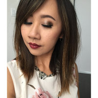 Burberry Makeup Burberry Lips Burberry Kisses uploaded by Millie Y.