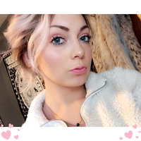 COVERGIRL Katy Kat Pearl Lipstick uploaded by Ellen H.