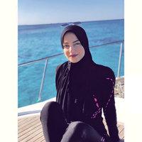 L'Oréal Paris Infallible® Pro Glow Concealer uploaded by Salma E.